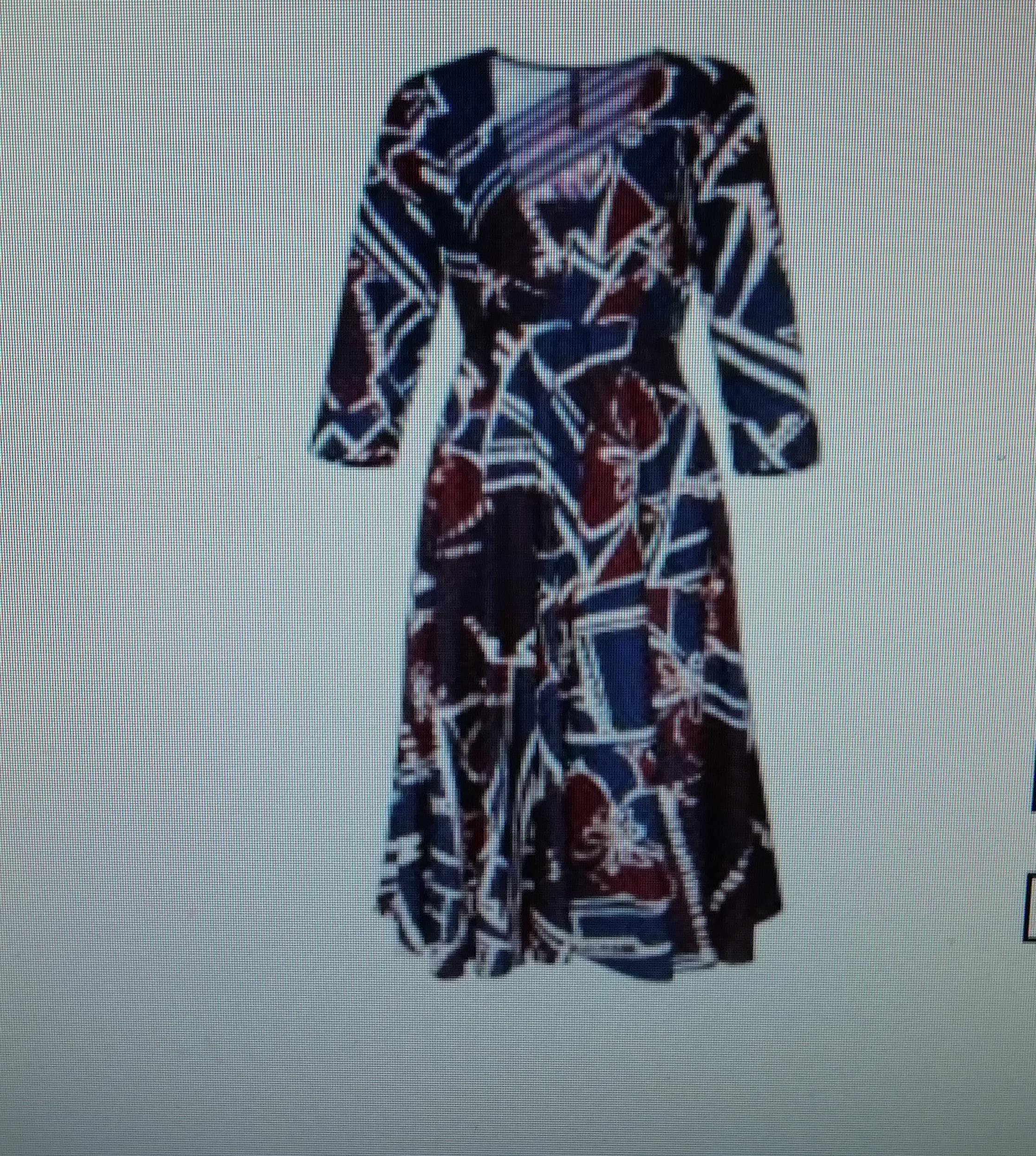 Платье арт.MD560 M.Grace