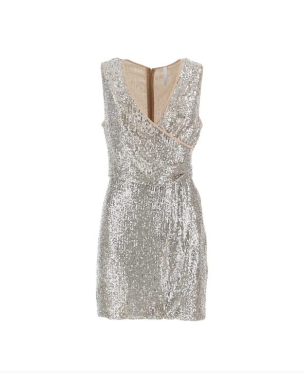 Платье арт.AY04XXAC Imperial