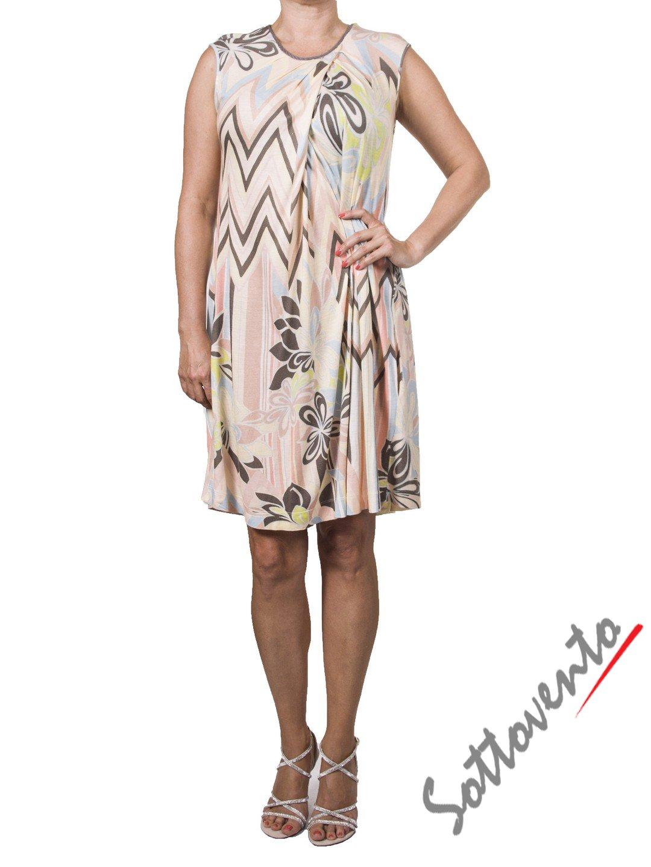 Платье ADANA265 Missoni M