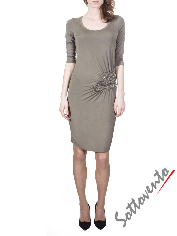 Платье 2019.  Philipp Plein