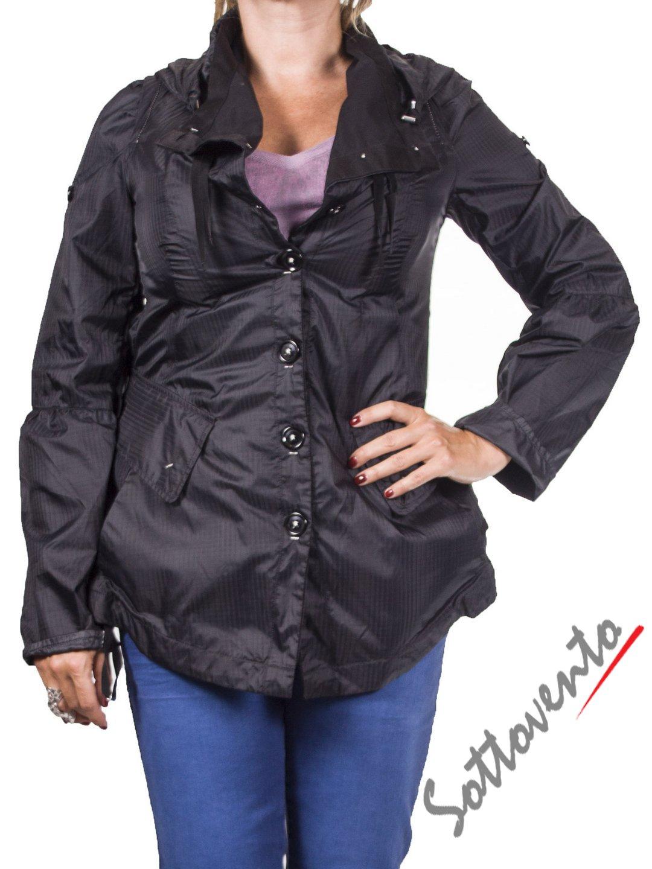 Куртка 736023  High