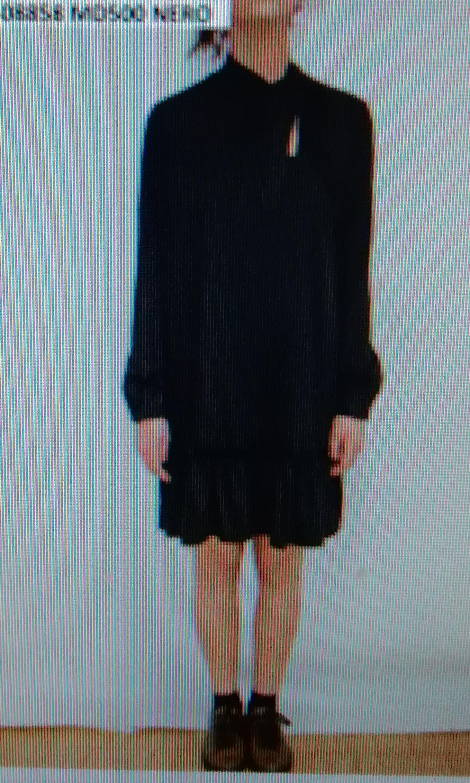 Платье арт.MD500 M.Grace