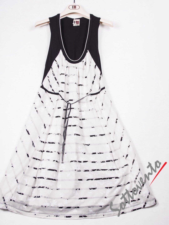 Платье 352384.  I'M Isola Marras