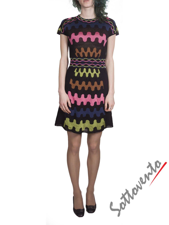 Платье CDA9A4L5.  Missoni M