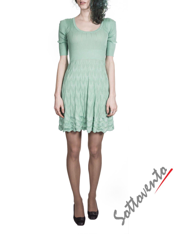 Платье CDA9A4B5.  Missoni M