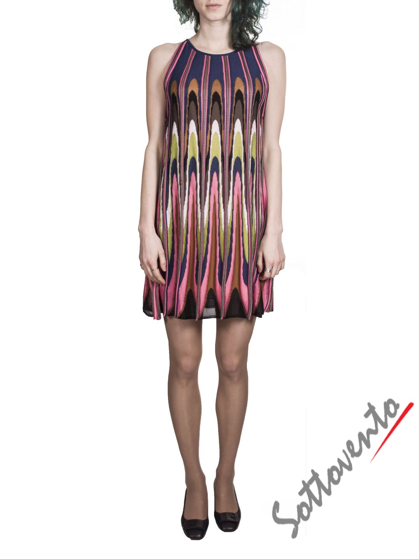 Платье CDA9L4F5.  Missoni M