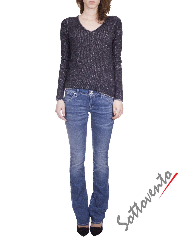 Толстушкі в джинсах 27 фотография
