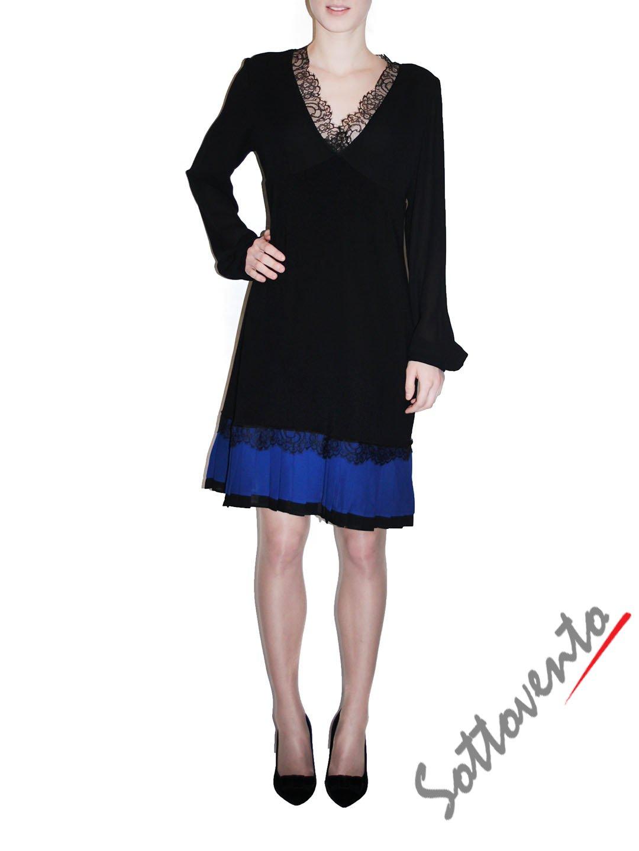 Платье АВ46.  Ki6? Who are you?