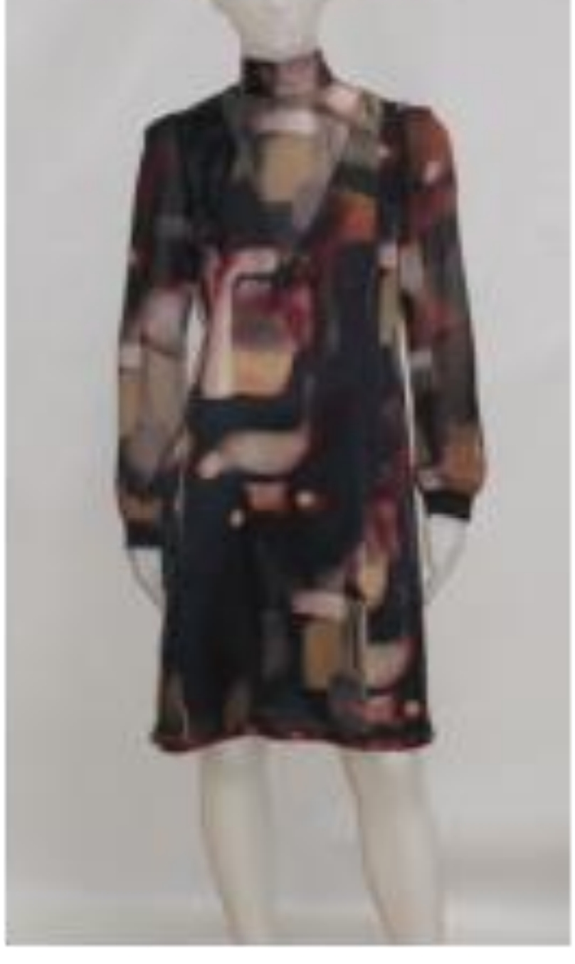 Платье арт.MD564 M.Grace