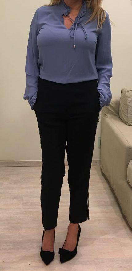 Рубашка SFIZIO арт.4275