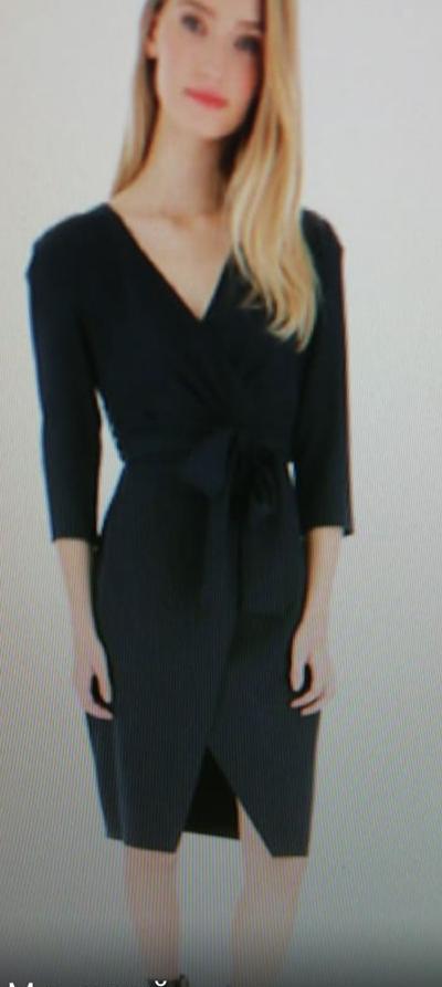 Платье зеленое арт.AZR1WGQ Imperial