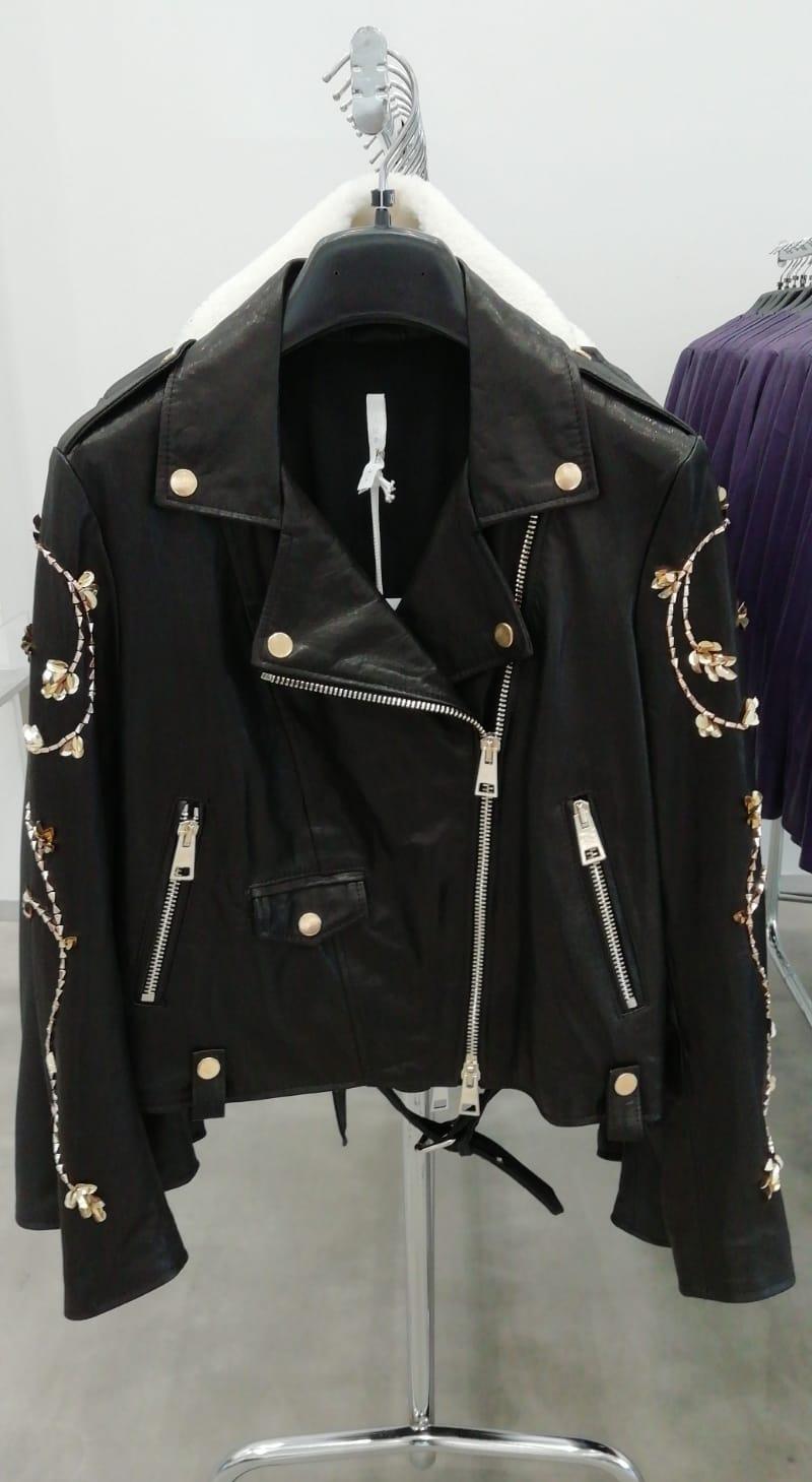 Куртка арт.V3025157  Imperial