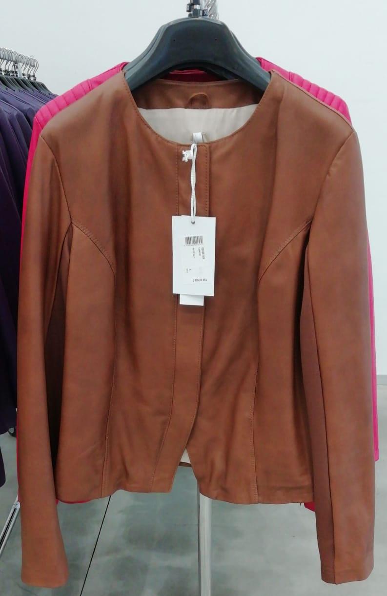 Куртка арт.13025149  Imperial
