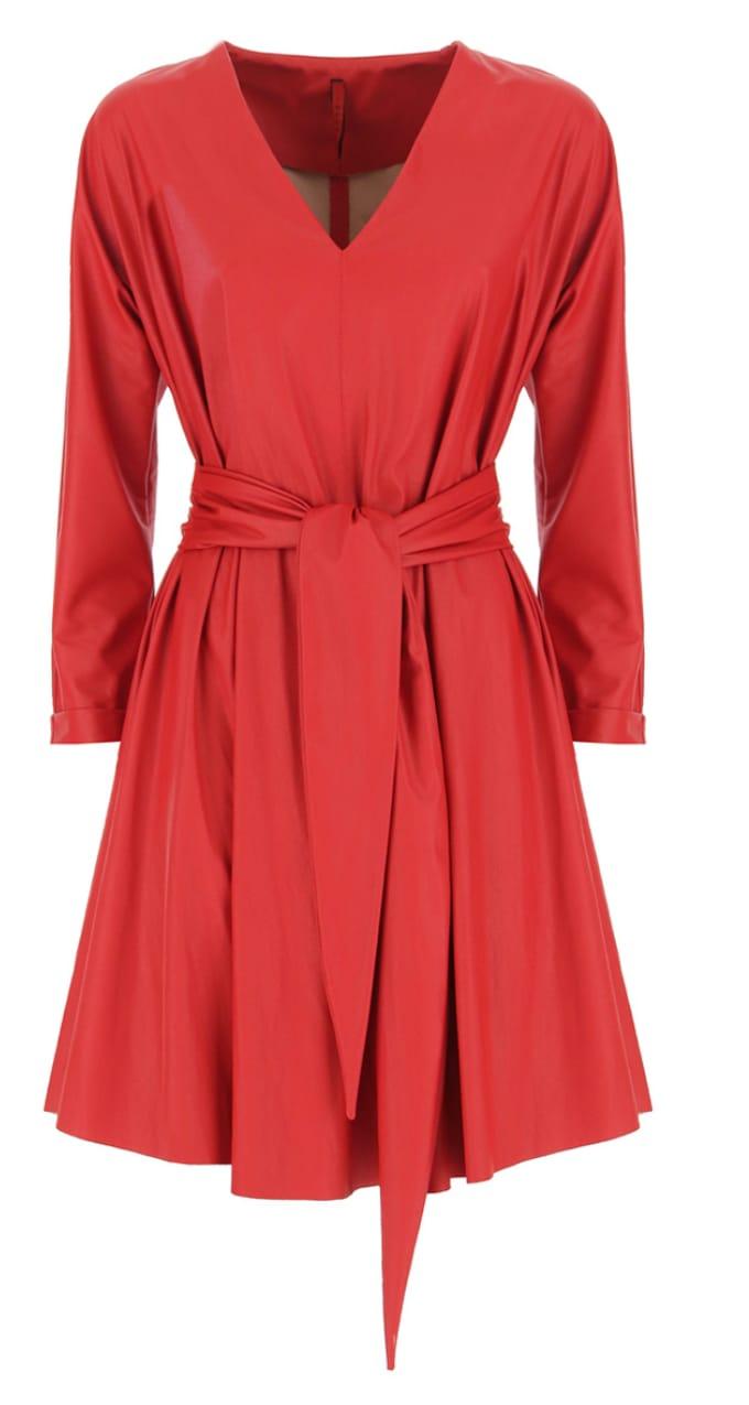 Платье арт.AEL7WOL Imperial