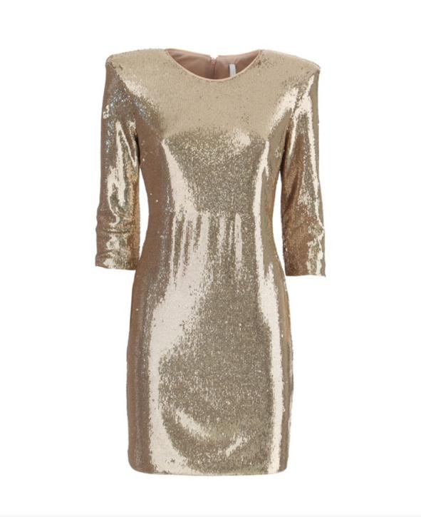 Платье арт.AYR4WLE Imperial