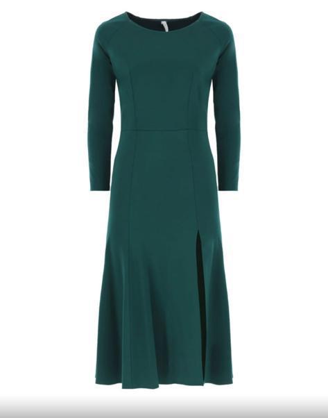 Платье арт.AEN3WFW Imperial