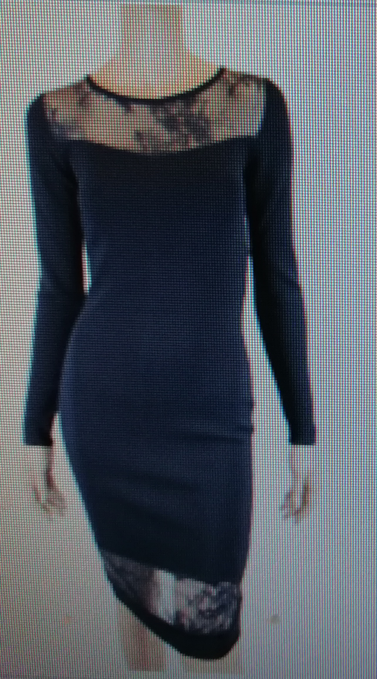 Платье арт.01699 K.Effe