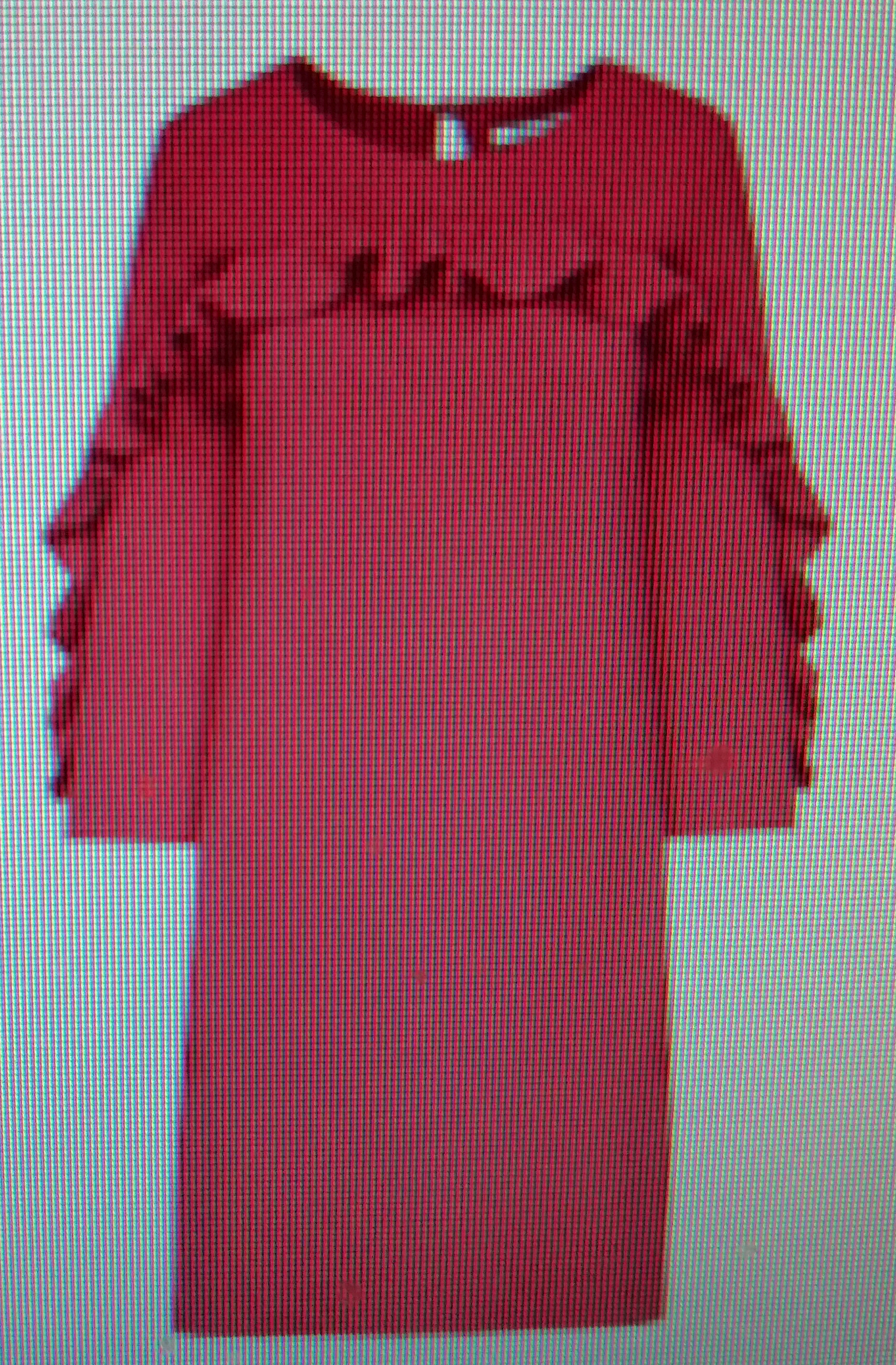 Платье арт.29042 Sfizio