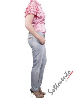 Блузка 8527.  Blugirl Folies Image 3