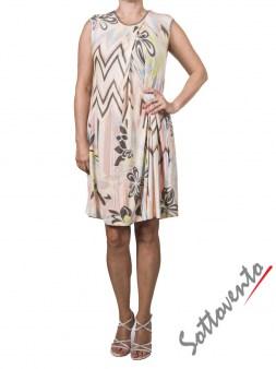 Платье ADANA265 Missoni M Image 0