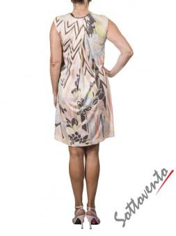 Платье ADANA265 Missoni M Image 1