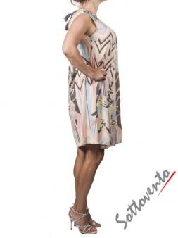 Платье ADANA265 Missoni M Image 2