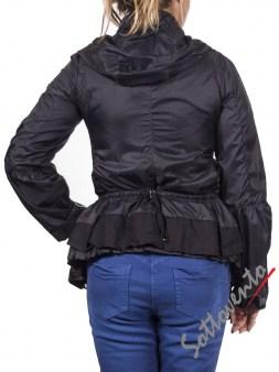 Куртка 736023  High Image 1