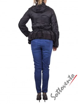 Куртка 736023  High Image 4