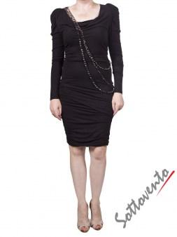 Платье 8419.  Blugirl Folies Image 0