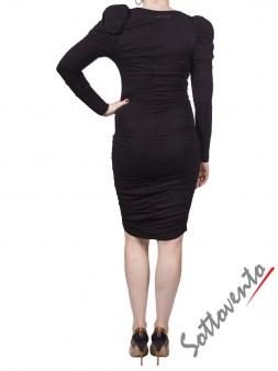 Платье 8419.  Blugirl Folies Image 1