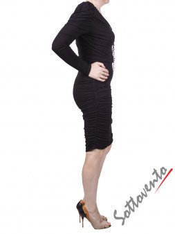Платье 8419.  Blugirl Folies Image 2