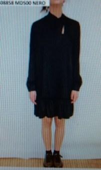 Платье арт.MD500 M.Grace Image 0