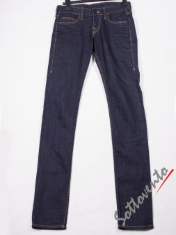 Джинсы  т.синие True Religion WAXM66UK Image 5