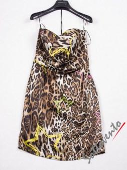 Платье 2201.  Philipp Plein Image 0