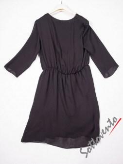Платье AB 88.  Ki6? Who are you? Image 1