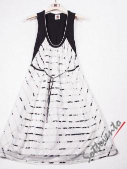 Платье 352384.  I'M Isola Marras Image 0