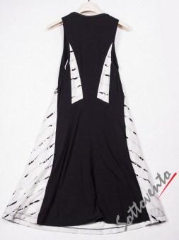 Платье 352384.  I'M Isola Marras Image 1