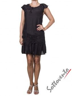 Платье VS8CC  Valentino Red Image 0