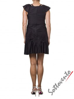 Платье VS8CC  Valentino Red Image 1