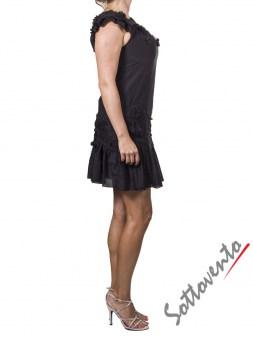 Платье VS8CC  Valentino Red Image 2
