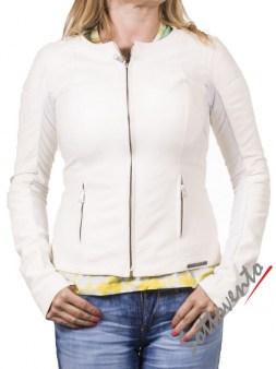 Куртка 1104.  Richmond Image 0