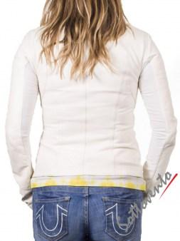 Куртка 1104.  Richmond Image 1
