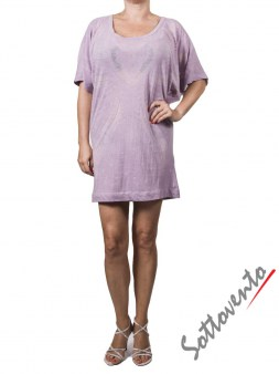 Платье  розовое Richmond 4002. Image 0