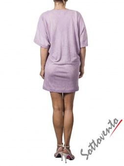 Платье  розовое Richmond 4002. Image 1