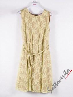 Платье 3904.  Blugirl Folies Image 3