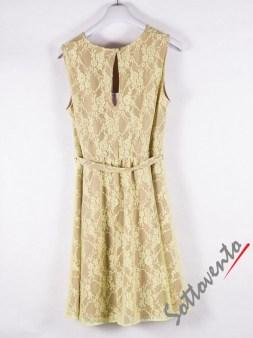 Платье 3904.  Blugirl Folies Image 4