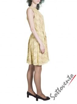 Платье 3904.  Blugirl Folies Image 2