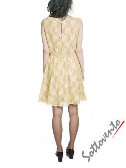 Платье 3904.  Blugirl Folies Image 1
