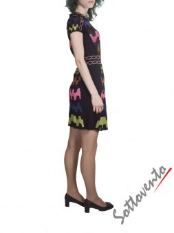 Платье CDA9A4L5.  Missoni M Image 2