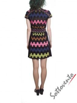 Платье CDA9A4L5.  Missoni M Image 1